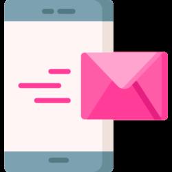 無料カウンセリング 電話 or メールフォーム