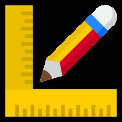 測定機械を使って測定(15~20分)