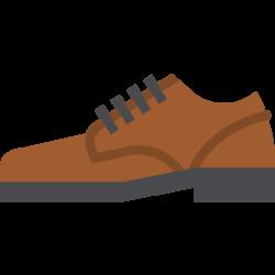 靴修正またはインソールの作成